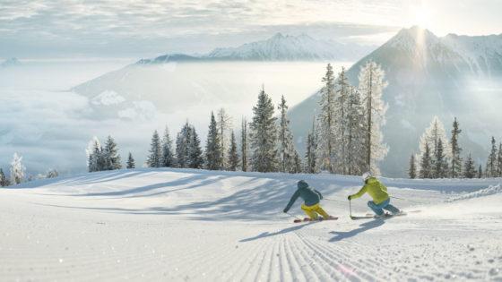 Der Burgfellnerhof - Ski Amadé